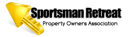 Sportsman Retreat POA